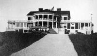 Cape Cottage Casino