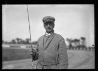 Frank Hayden, Lewiston, ca. 1930