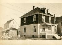 75 Mabel Street, Portland, 1924