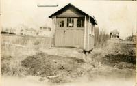 111-113 Mabel Street, Portland, 1924