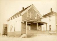 98-100 Massachusetts Avenue, Portland, 1924
