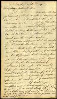 Portland Federal Volunteers report, 1800