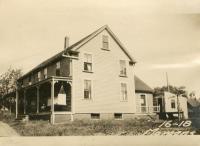 24-26 Morgan Court, Portland, 1924