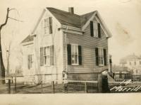 14-24 Morrill Street, Portland, 1924
