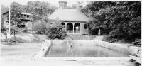 Macomber Playground, Augusta, ca. 1935