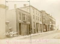 17 Myrtle Street, Portland, 1924