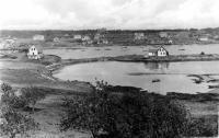 Orr's Island, ca. 1900
