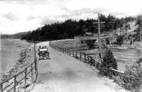 Orr's Island, ca. 1920
