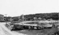 Popham Beach, c. 1930