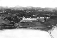 Samoset Hotel, Rockland, ca. 1930