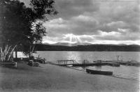 Lovell, ca. 1950