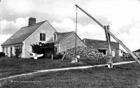 Belfast view, ca. 1930