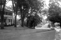 Belfast, ca. 1930