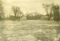 Flood, Winslow, ca. 1936