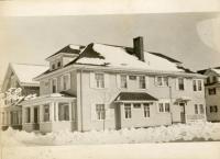 50 Noyes Street, Portland, 1924