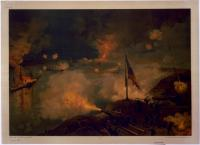 Battle of Port Hudson, Louisiana, 1863