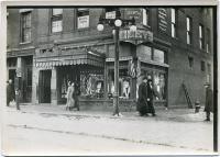 Miley Co., Portland, ca. 1912