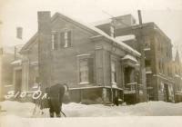 210-212 Oxford Street, Portland, 1924
