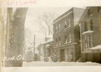 210-214 Oxford Street, Portland, 1924