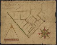 Zebulon Libbey's land, Scarborough, 1769