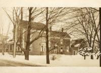 159 Ocean Avenue, Portland, 1924
