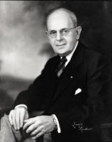 Dr. Charles W. Bell