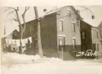27-29 Park Street, Portland, 1924