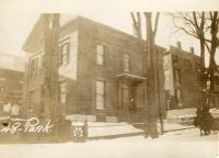 48-50 Park Street, Portland, 1924