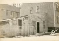 67-71 Parris Street, Portland, 1924