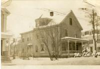 70 Pleasant Avenue, Portland, 1924