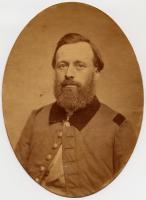 Cyrus Libby Curtis, 1859