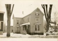97-101 Pleasant Avenue, Portland, 1924