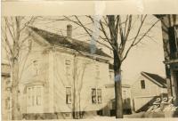 227 Pleasant Avenue, Portland, 1924