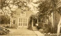 150 Presumpscot Street, Portland, 1924