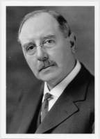 Edwin H. Lemare, Third Municipal Organist