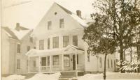 60-68 Rackleff Street, Portland, 1924
