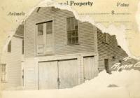 14 Ryans Court, Portland, 1924