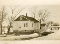 12-48 Rosedale Street, Portland, 1924