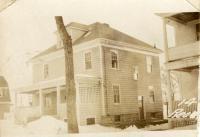 10-12 Read Street, Portland, 1924