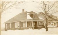 35 Read Street, Portland, 1924