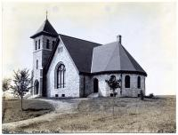 Moody Chapel, Good Will-Hinckley Home for Boys and Girls