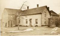 114 Riverside Street, Portland, 1924