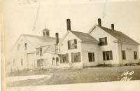 148 Riverside Street, Portland, 1924