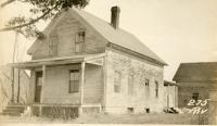 275 Riverside Street, Portland, 1924