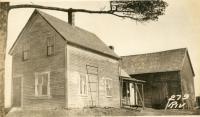 279 Riverside Street, Portland, 1924