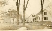 200 Riverside Street, Portland, 1924