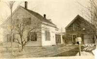 313 Riverside Street, Portland, 1924