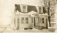 422 Riverside Street, Portland, 1924