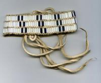 Replica Glass Wampum