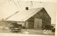 322 Riverside Street, Portland, 1924